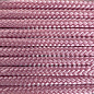 123Paracord Paracord 425 typ II Lavender Rosa