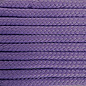 123Paracord Paracord 425 typ II Lilac