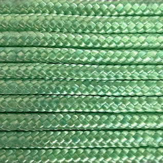 123Paracord Paracord 425 typ II Mint