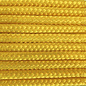 123Paracord Paracord 425 typ II Canary Yellow