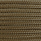 123Paracord Paracord 425 typ II Coyote
