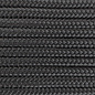 123Paracord Paracord 425 typ II Anthrazit