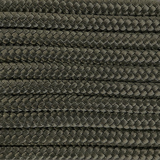 123Paracord Paracord 425 typ II Major