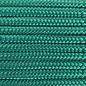 123Paracord Paracord 425 typ II Sea grün