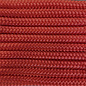 123Paracord Paracord 425 typ II Simply Rot