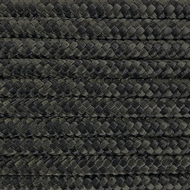 123Paracord Paracord 425 typ II Sergeant