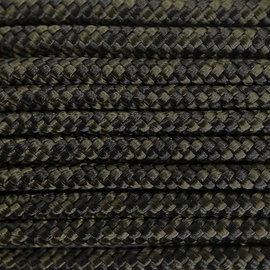 123Paracord Paracord 425 typ II General