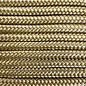 123Paracord Paracord 425 typ II Gold