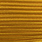 123Paracord Paracord 100 typ I Goldenrod