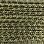 123Paracord Paracord 100 typ I Private Camo