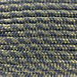 123Paracord Paracord 100 typ I Sergeant