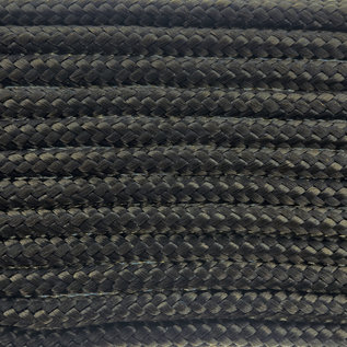 123Paracord Paracord 100 typ I New brown