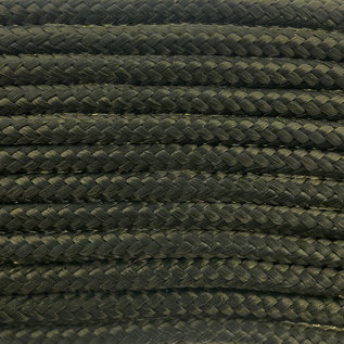123Paracord Paracord 100 typ I Olive Drab