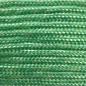 123Paracord Paracord 100 typ I Mint