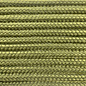 123Paracord Paracord 100 typ I Moss