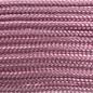 123Paracord Paracord 100 typ I Lavender Rosa