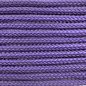 123Paracord Paracord 100 typ I Lilac