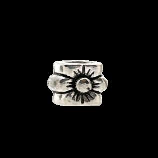 123Paracord Perle Blume