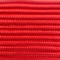 123Paracord Paracord 275 2MM Simply Rot