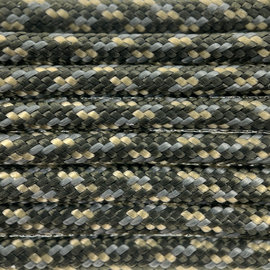 123Paracord Paracord 550 typ III marechaussee
