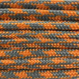 123Paracord Paracord 550 typ III Maryland