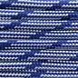 123Paracord Paracord 550 typ III Midway