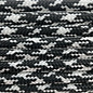123Paracord Paracord 550 typ III static