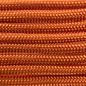 123Paracord Paracord 550 type III Burnt Orange (PES)