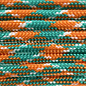 123Paracord Paracord 550 typ III India