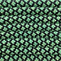123Paracord Paracord 550 typ III Mint Diamond