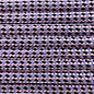 123Paracord Paracord 550 typ III Unicorn Color FX