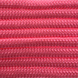 123Paracord Paracord 550 typ III Salmon