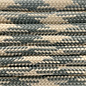 123Paracord Paracord 550 typ III Delaware
