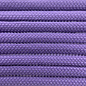 123Paracord Paracord 550 typ III Lilac