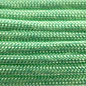 123Paracord Paracord 550 typ III Mint