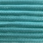 123Paracord Paracord 550 typ III Turquoise