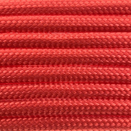 123Paracord Paracord 550 typ III Simply Rot