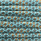 123Paracord Paracord 550 type III Felicity