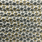 123Paracord Paracord 550 type III Goldmine