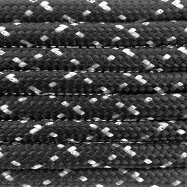 123Paracord Paracord 550 typ III Stars