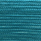 123Paracord Microcord 1.4MM Aquamarine Blau