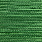 123Paracord Microcord 1.4MM Grass Grün