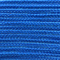 123Paracord Microcord 1.4MM Greece Blau