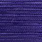 123Paracord Microcord 1.4MM Royal Lila