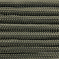 123Paracord Paracord 550 typ III Olive Drab