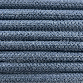 123Paracord Paracord 550 typ III Jeans (PES)