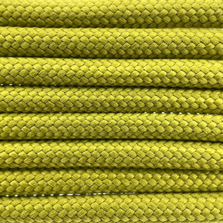 123Paracord Paracord 550 typ III Olive (PES)