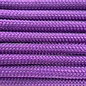 123Paracord Paracord 550 typ III Lila (PES)