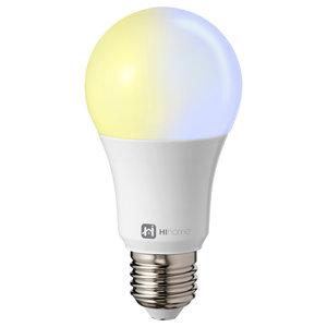 Hihome Hihome Ambience LED WiFi lamp