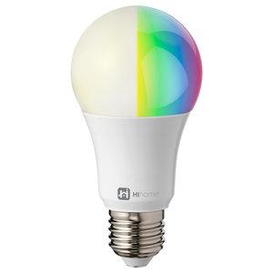 Hihome Hihome Ambience RGB + warmweiße LED WiFi Lampe